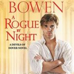 [PDF] [EPUB] A Rogue by Night (The Devils of Dover, #3) Download