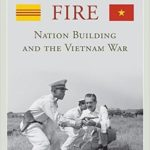 [PDF] [EPUB] Aid Under Fire: Nation Building and the Vietnam War Download