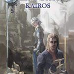 [PDF] [EPUB] Alisandra's Kairos: Book 5 (Call of the Elements) Download