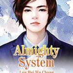[PDF] [EPUB] Almighty System: Volume 5 Download