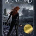 [PDF] [EPUB] Angelbound (Angelbound Origins #1) Download