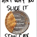[PDF] [EPUB] Any Way You Slice It: The Past, Present, and Future of Rationing Download