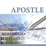 [PDF] [EPUB] Apostle Download