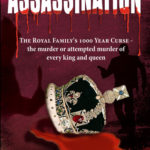 [PDF] [EPUB] Assassination: The Royal Family's 1000 Year Curse Download