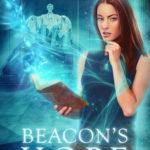 [PDF] [EPUB] Beacon's Hope (Potomac Shadows, #2) Download