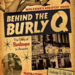 [PDF] [EPUB] Behind the Burly Q: The Story of Burlesque in America Download