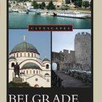 [PDF] [EPUB] Belgrade a Cultural History Download
