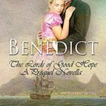 [PDF] [EPUB] Benedict: A Prequel Novella (The Lords of Good Hope Book 1) Download