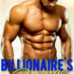 [PDF] [EPUB] Billionaire's Revenge Download