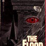 [PDF] [EPUB] Blackwater: I The Flood (Blackwater, #1) Download
