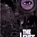 [PDF] [EPUB] Blackwater: II The Levee (Blackwater, #2) Download