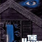[PDF] [EPUB] Blackwater III: The House (Blackwater, #3) Download