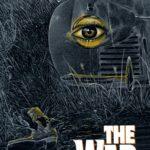 [PDF] [EPUB] Blackwater IV: The War (Blackwater, #4) Download