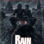 [PDF] [EPUB] Blackwater VI: Rain (Blackwater, #6) Download