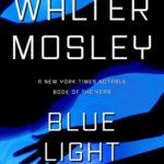 [PDF] [EPUB] Blue Light Download