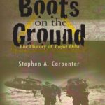 [PDF] [EPUB] Boots on the Ground: The history of Project Delta Download