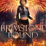 [PDF] [EPUB] Brimstone Bound (Firebrand #1) Download