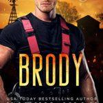 [PDF] [EPUB] Brody (Texas Boudreau Brotherhood Book 3) Download