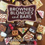 [PDF] [EPUB] Brownies, Blondies, and Bars Download