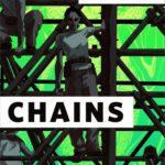 [PDF] [EPUB] Chains Download