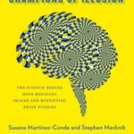 [PDF] [EPUB] Champions of Illusion: The Science Behind Mind-Boggling Images and Mystifying Brain Puzzles Download