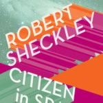 [PDF] [EPUB] Citizen in Space Download
