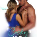 [PDF] [EPUB] Cocky M.D. (Steel Series Book 6) Download