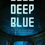[PDF] [EPUB] Code: Deep Blue Download