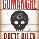 [PDF] [EPUB] Comanche Download