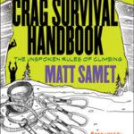 [PDF] [EPUB] Crag Survival Handbook Download