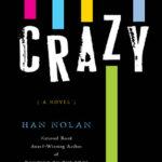 [PDF] [EPUB] Crazy Download