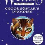[PDF] [EPUB] Crookedstar's Promise (Warriors Super Edition, #4) Download