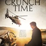 [PDF] [EPUB] Crunch Time: The Dream Traveler Book Five Download