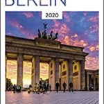 [PDF] [EPUB] DK Eyewitness Top 10 Berlin (Pocket Travel Guide) Download