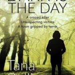 [PDF] [EPUB] Dark is the Day (Inspector Jim Carruthers Book 4) Download