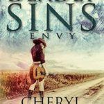 [PDF] [EPUB] Deadly Sins: Envy (Sloane Monroe Stories Book 5) Download