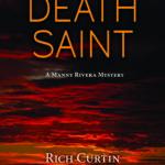 [PDF] [EPUB] Death Saint (Manny Rivera #6) Download