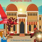 [PDF] [EPUB] Deception in Mariposa Beach (A Mariposa Cafe Mystery Book 3) Download