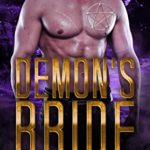 [PDF] [EPUB] Demon's Bride: Demon Romance (Seven Brides for Seven Demons Book 2) Download