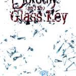 [PDF] [EPUB] Dorothy and the Glass Key Download