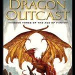 [PDF] [EPUB] Dragon Outcast (Age of Fire #3) Download