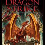 [PDF] [EPUB] Dragon Strike (Age of Fire, #4) Download