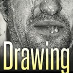 [PDF] [EPUB] Drawing: Complete Guide For Sketching, Landscapes, Portraits and Everything Else Drawing Download