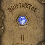 [PDF] [EPUB] Driftmetal II Download