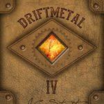 [PDF] [EPUB] Driftmetal IV: Heaven's Blood Download