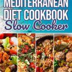 [PDF] [EPUB] Effortless Mediterranean Diet Slow Cooker Cookbook: Easy Everyday Slow Cooker Mediterranean Recipes for a Healthy Lifestyle (Mediterranean Cookbook Book 2) Download