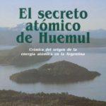 [PDF] [EPUB] El secreto atómico de Huemul Download