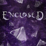 [PDF] [EPUB] Enclosed Download