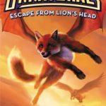 [PDF] [EPUB] Escape from Lion's Head Download