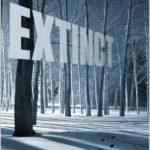 [PDF] [EPUB] Extinct Download